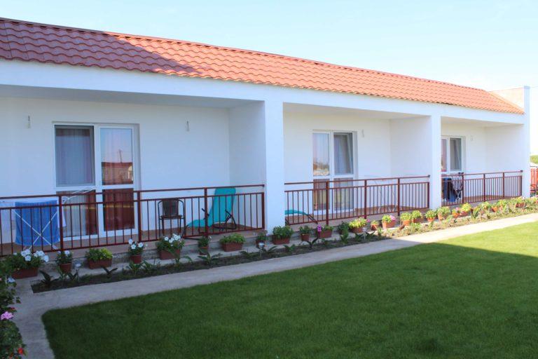 Мини отель в черногории аренда квартира в дубае